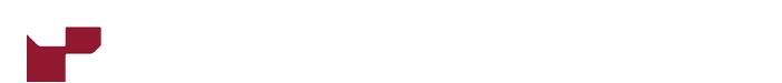 fler bokser Logo - hvit-ny-master