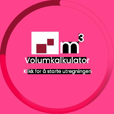 volumkalkulator3